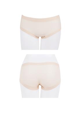 AC1241 라인소프트 underwear
