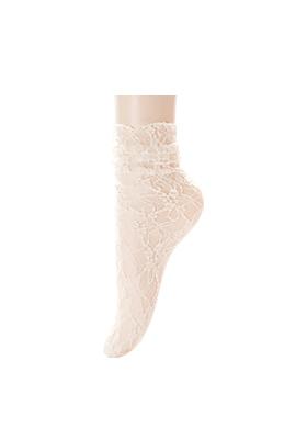 AC1849 밀크마카롱 stocking