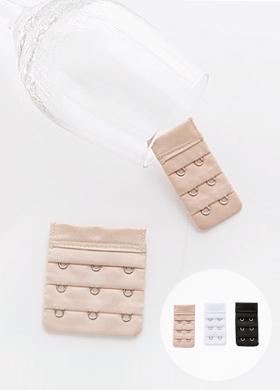 AC2010 윈스모어 underwear