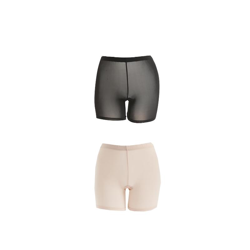 PS491 아이스요거트 underwear