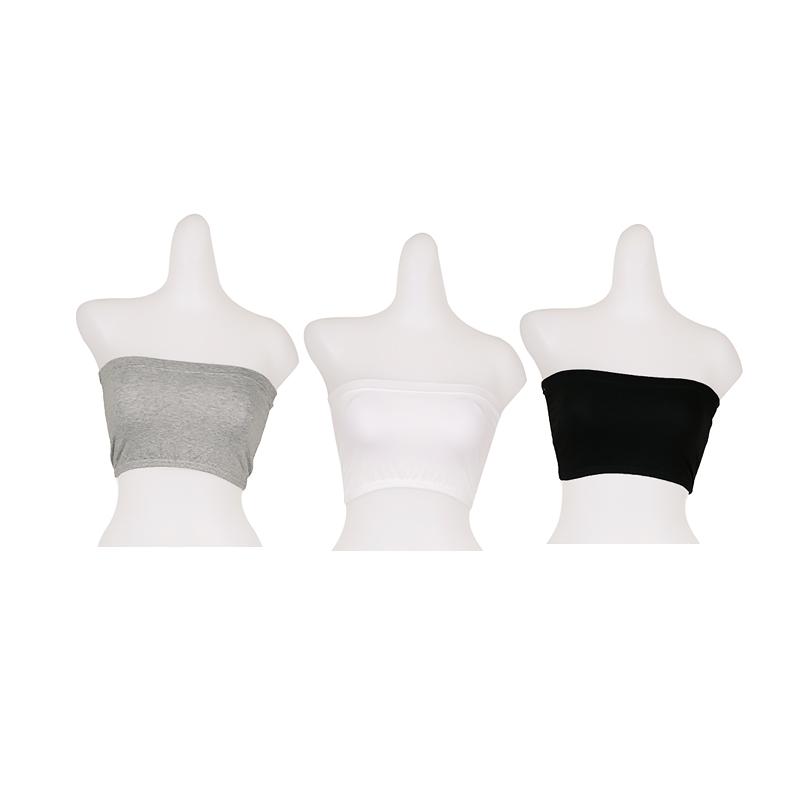 UN020 데이즐 underwear