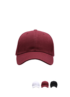 ac3581 얼굴이 작아보이는 심플 베이직 무지 볼캡 hat