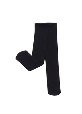 un148 슬림핏 골지 미들 스판 삭스 socks