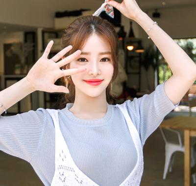 Hye Won