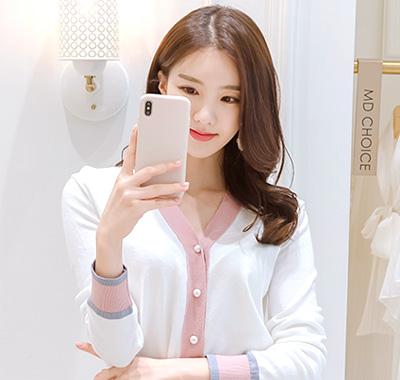 Hyo Sun