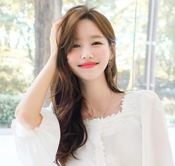 Soo Yeun
