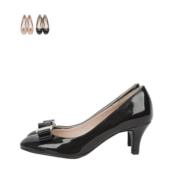 AC925 페라로멜리 shoes