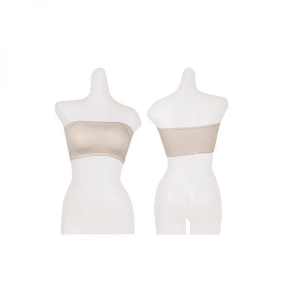 UN012 르코랄 underwear