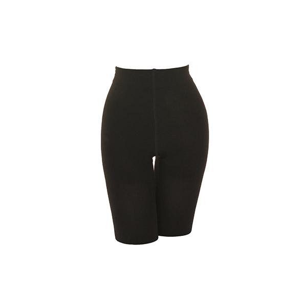 un251 무발, 유발 두가지 타입으로 구성된 기능성 기모 팬티 레깅스 underwear