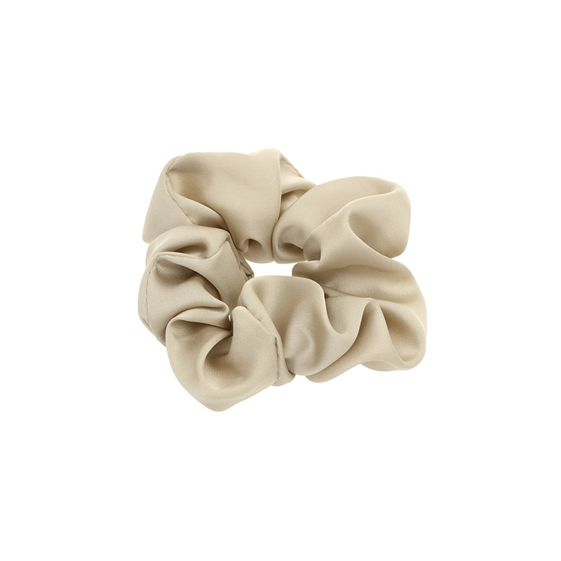 ac4357 고급스럽게 빛나는 소재로 완성된 로맨틱 헤어밴드 hairband
