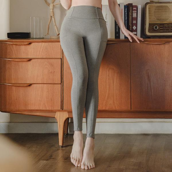 ps2559 완벽한 레그라인을 연출해드리는 하이웨이스트 슬림핏 골반뽕 레깅스 leggings