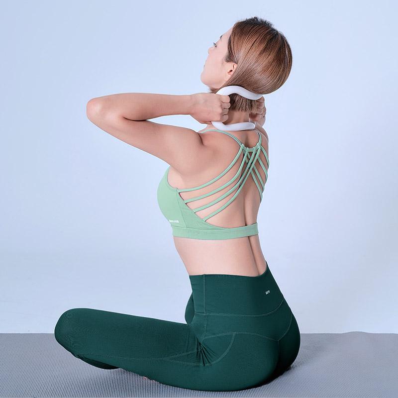 ac4945 스컬피그 요가링 yoga ring