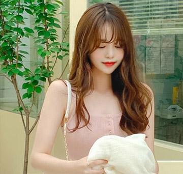 Ha Eun