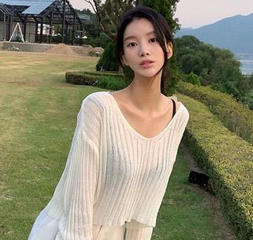 Hyo Na